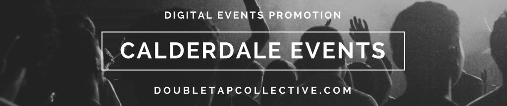 Calderdale Events