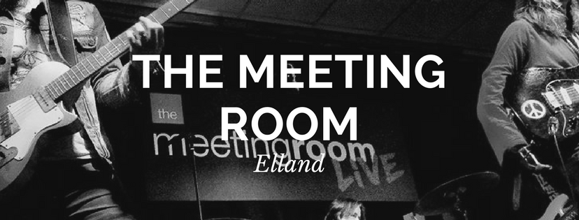 Meeting Room Featured Profile